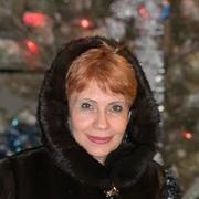 Марина, 57, г.Кемерово
