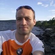 Роман, 41, г.Минск