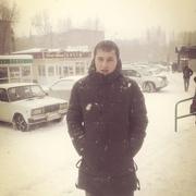 Дмитриев Макс, 19, г.Барнаул