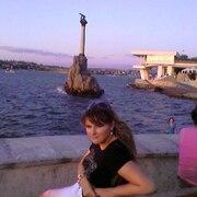 Наталья, 23, г.Харьков