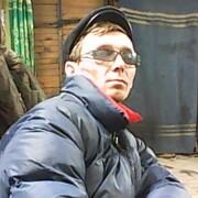 михаил, 40, г.Ожерелье