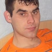 Alex, 31, г.Сенгилей
