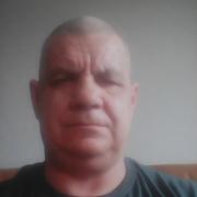валера, 55, г.Казань