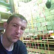 Павел, 33, г.Слюдянка