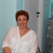 Кристина, 54, г.Афины