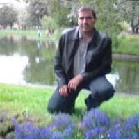 Стас, 45 лет, Весы, Санкт-Петербург