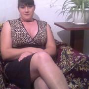 Елена, 42, г.Цюрупинск