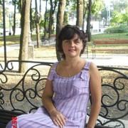 Виктория, 42, г.Угледар