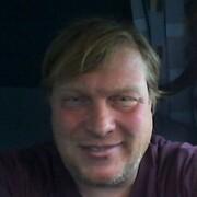 igor, 54, г.Usikaupunki