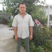 ЭЛЬДАР, 33, г.Ташкент