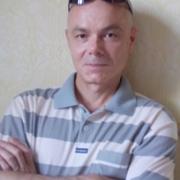 Борис, 50, г.Тольятти