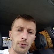 Алексей, 33, г.Минеральные Воды