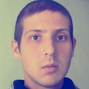 Артур, 25, г.Керчь