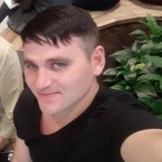 MasteR, 31, г.Астана