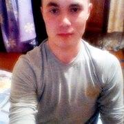 Сергей, 21, г.Белово