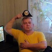 аркадий, 47, г.Щелково