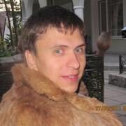 Алекс, 43, г.Хельсинки
