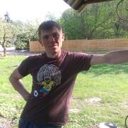 Олег, 34, г.Гайсин