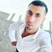 Рома, 27, г.Отрадный
