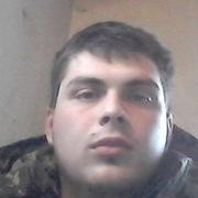 Сергій, 23, г.Славута