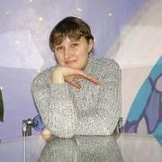 Татьяна ( Tanya ), 31, г.Иванополь