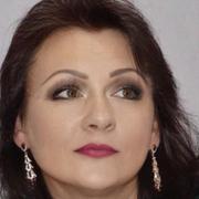 Инна, 47, г.Днепр