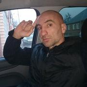mukagov german gavril, 43, г.Беслан