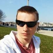 Andriy, 30, г.Чикаго