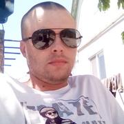 Василий, 35, г.Ровно