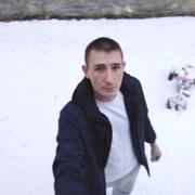 Алексей, 30, г.Жирновск