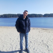 иван, 24, г.Житомир