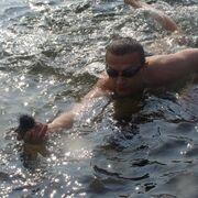 Sergey, 48