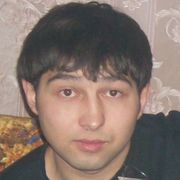 Роман, 38, г.Ягодное