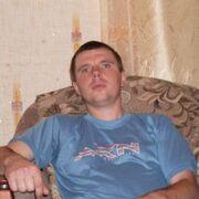 ромик, 39, г.Воскресенское