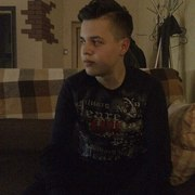 Ruslan, 19, г.Набережные Челны