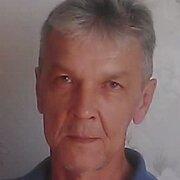 Станислав, 53, г.Гусь Хрустальный