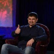 Илья, 42, г.Раменское