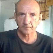 Андрей Грошев, 56, г.Тара