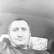 Стас, 40, г.Прохладный