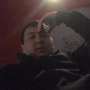 Думан, 27, г.Алматы (Алма-Ата)