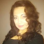 Elli Hock, 23, г.Штаде