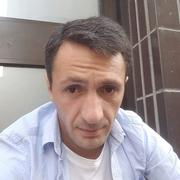 шалва, 30, г.Понтуаз