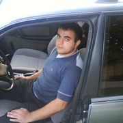 Рашид, 41, г.Избербаш