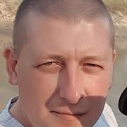 Константин, 38, г.Рубцовск