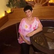 Анна, 55, г.Феодосия