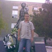 anatolii, 34