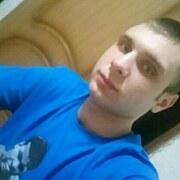 Vladimir, 27, г.Волгоград