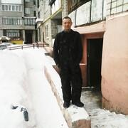 Алексей, 40, г.Белорецк