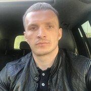 Kirill, 35, г.Уфа