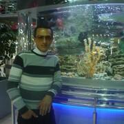 АРМАН, 39, г.Kirowakan
